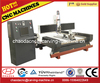 /product-detail/cnc-carver-price-with-1325-table-and-rotary-lathe-60523876033.html