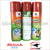 400ml insecticide spray water based insecticide