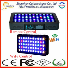 Chinese Led Aquarium light coral reef led aquarium light 6USD