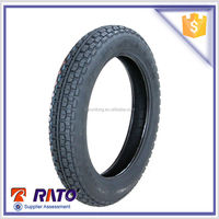 Top 10 motorcycle tire for sale