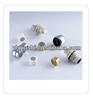 Chinese Manufacture construction sanitary ware kitchen faucet ABS Plastic Angle Valve