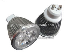 2013 NEW Products High Power GU10 LED 5W Spotlight