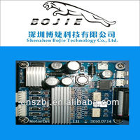 inkjet printer allwin motor board/motor drive board/motor control board for dx5 head epson printer