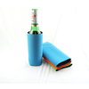 750ml single wine bottle cooler bag