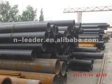 5ct t95 casing steel pipe