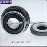 high quality china Replace Burgmann EH700 ksb pump mechanical seal