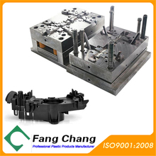 Wholesale Promotional Prices Plastic Injection Moulding Machinery
