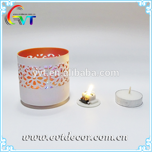 Competitive Price incense burner made in China