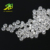 top quality 2.25mm Natural white crystal Calibrated Loose Beads