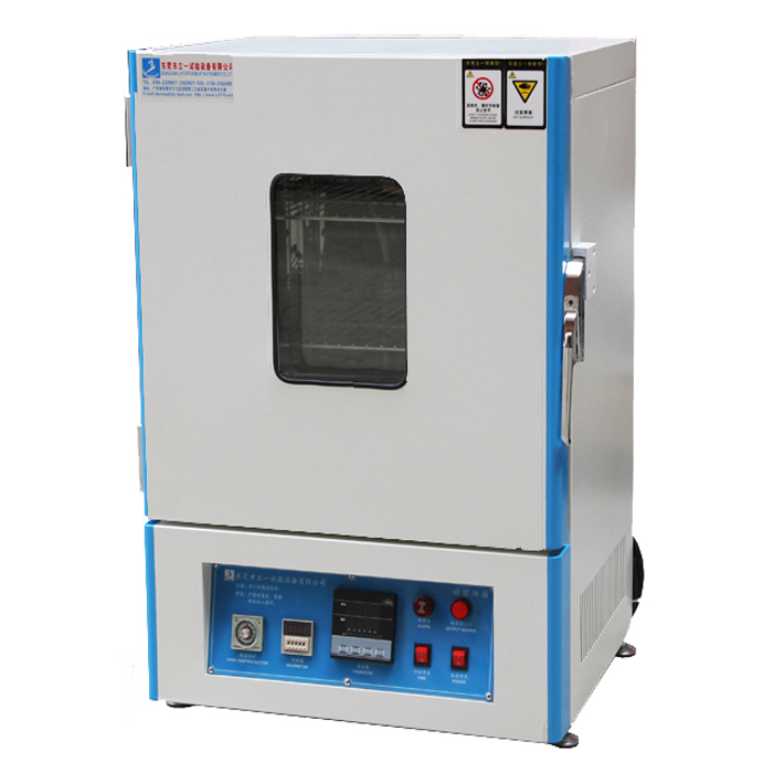 CE certification plastic drying oven price