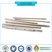 Customizable Durable High Precision Various Model Casting Carbon Fishing Rod Price
