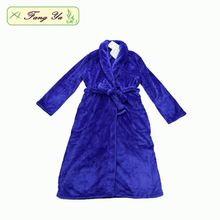 Cheap Sex Sleeping Robe For Women