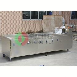 good price and high quality salad crops cleaning machine QX-32