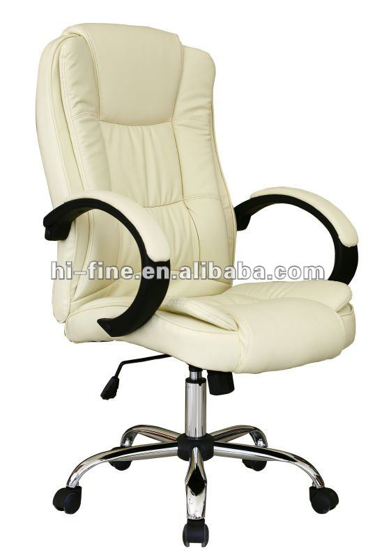 2015 new designed High back manager /designer chair