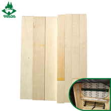 Ply wood sofa bed wood sofa frame for American style sofa <strong>furniture</strong>