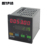 FH7-6CRNB electronic meter Comptroller General Instrument Inspection machine Wheel 6 digit digital Textile meter counter