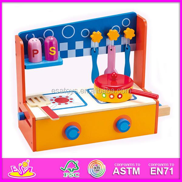 Nuevos juguetes calientes para 2009