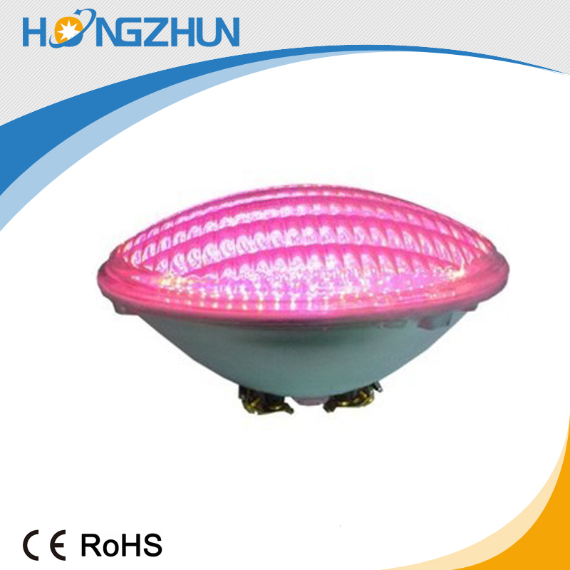 New swimming pool light remote control waterproof ip68