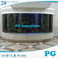 PG 2015 new tropical fish for sale
