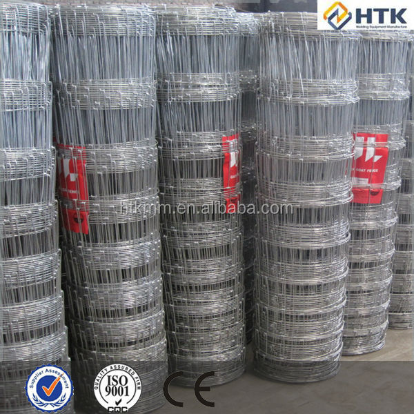 factory direct galvanized yard guard wire fence