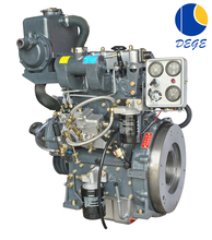 2017 factory price small diesel engine transmission