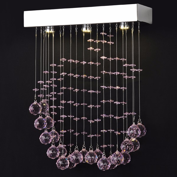 wholesale crystal chandeliers made in china crystal pendant lamp