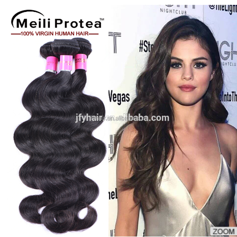 China Manufacturer Wholesale Factory price Virgin Peruvian virgin hair body wave hair <strong>weave</strong>