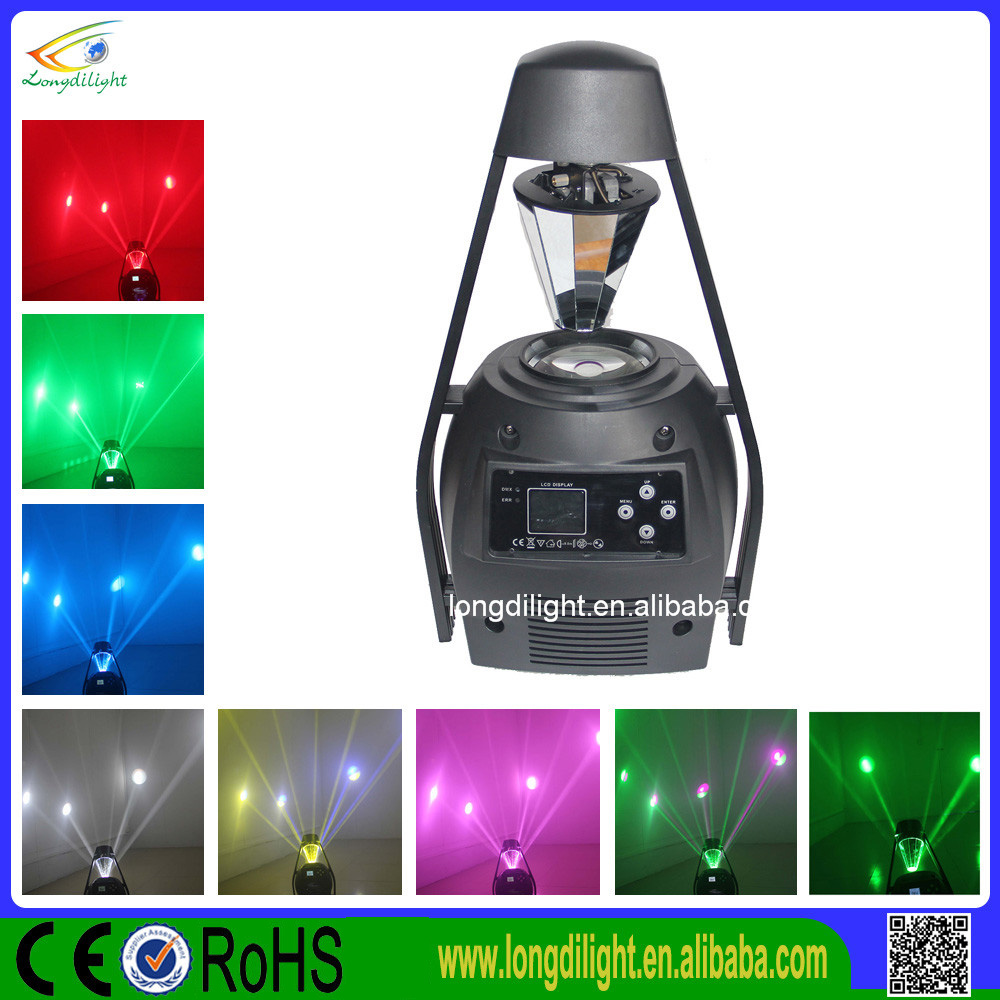 cheap price night club dj disco 200w led effect beam 5r roller scanner lighting