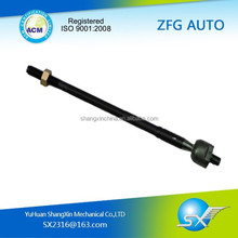 Professional manufacuyrer Steering Rack Ends Axial Joint For Toyota Soluna OEM 45503-19245