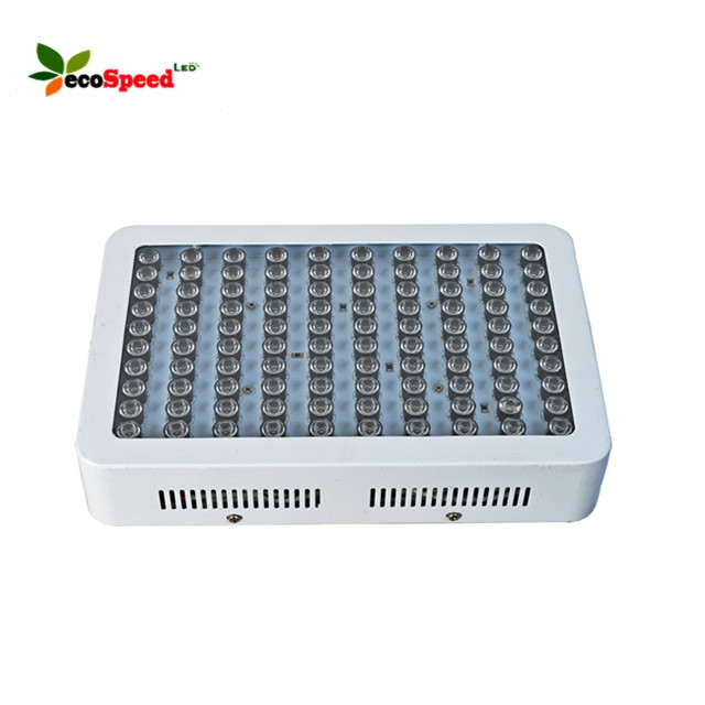 New Model 300W LED Grow Lights Growing LED Light for Plant Growth