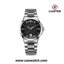 2018 Top 10 Brand Automatic Mechanical Hand Wrist Watch for Business Men