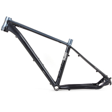 Genuine Specials china 1.66kg bicycle bike frames for 26 er mountain bike