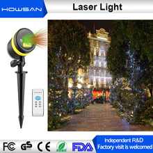Firefly Starry Sky Christmas light for Wedding Garden Tree Twinkling laser light