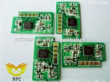 printer compatible chips resetting MLT D103L for Samsung ML 2955 toner