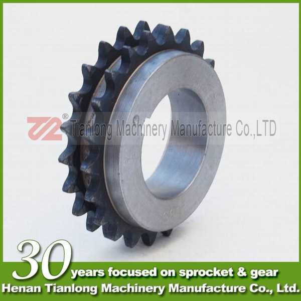Camshaft Timing Gears for cnc sprocket