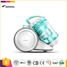 Cyclonic 3L national vacuum cleaner, Sofa cleaning machine cyclone vacuum cleaner