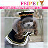 China dog supplier pet clothing for cats