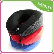 Cartoon u-shaped neck pillow h0tdL healthy u neck memory pillow for sale