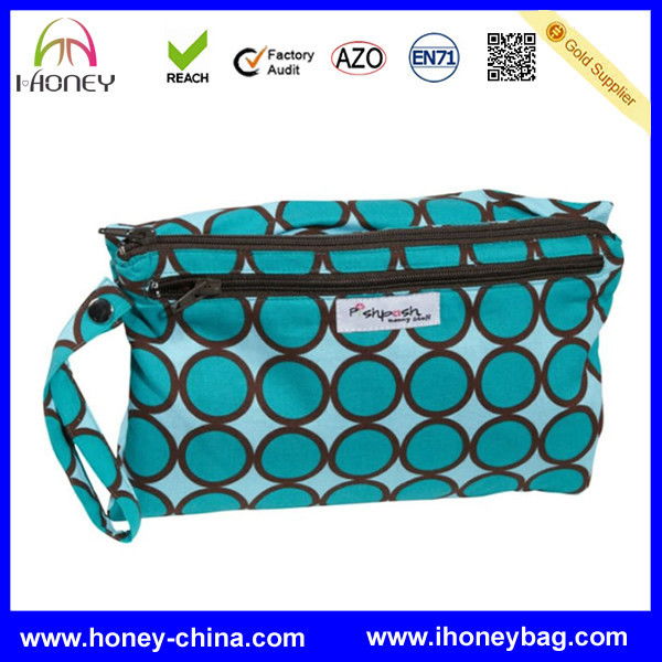 2016 new trendy products for wholesales new style promotional wet dry bag
