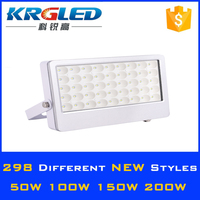 High lumen led rechargeable flood light about photo bf