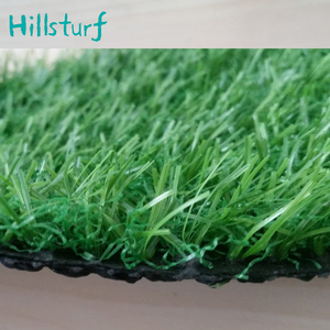 Factory direct International Standard synthetic wholesale decorative landscape artificial grass high denstiy turf
