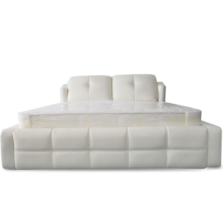 moderne meubels bed queen bed met opbergruimte 150 200cm nieuw