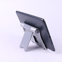 wholesale alibaba adjustable Tablet Stand Holder For Universal Tablet, 360 Degree Rotating Stand For iPad, For Samsung Tablet