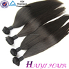 Large Stocks! Direct Factory No Tangle No Shedding Trade Assurance Virgin Indian Hair Distributors