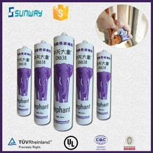 Best Acetoxy Silicone Sealant In China