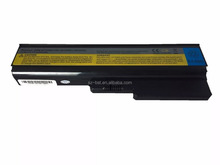 OEM LAPTOP BATTERY FOR Lenovo 3000 G430 G450 G530 G550 L08L6C02 42T4723 42T4730 NEW