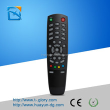 Chinese OEM manufacturers custom Android TV box universal remote control for x96