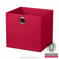 Super quality hot selling jewel storage boxes