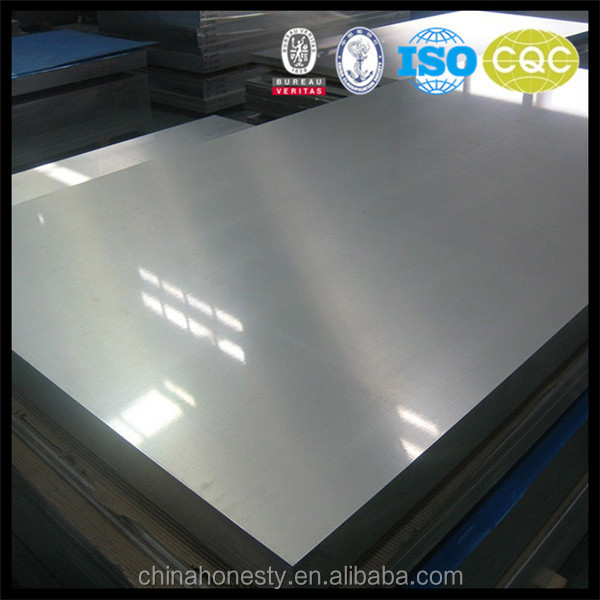 18' corrugated aluminum roofing sheets 1100