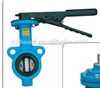 /product-detail/supply-ductile-iron-resilient-seated-ksb-sanitary-butterfly-valve-60561507742.html